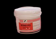 چسب بتون اورتانBand PO- B204